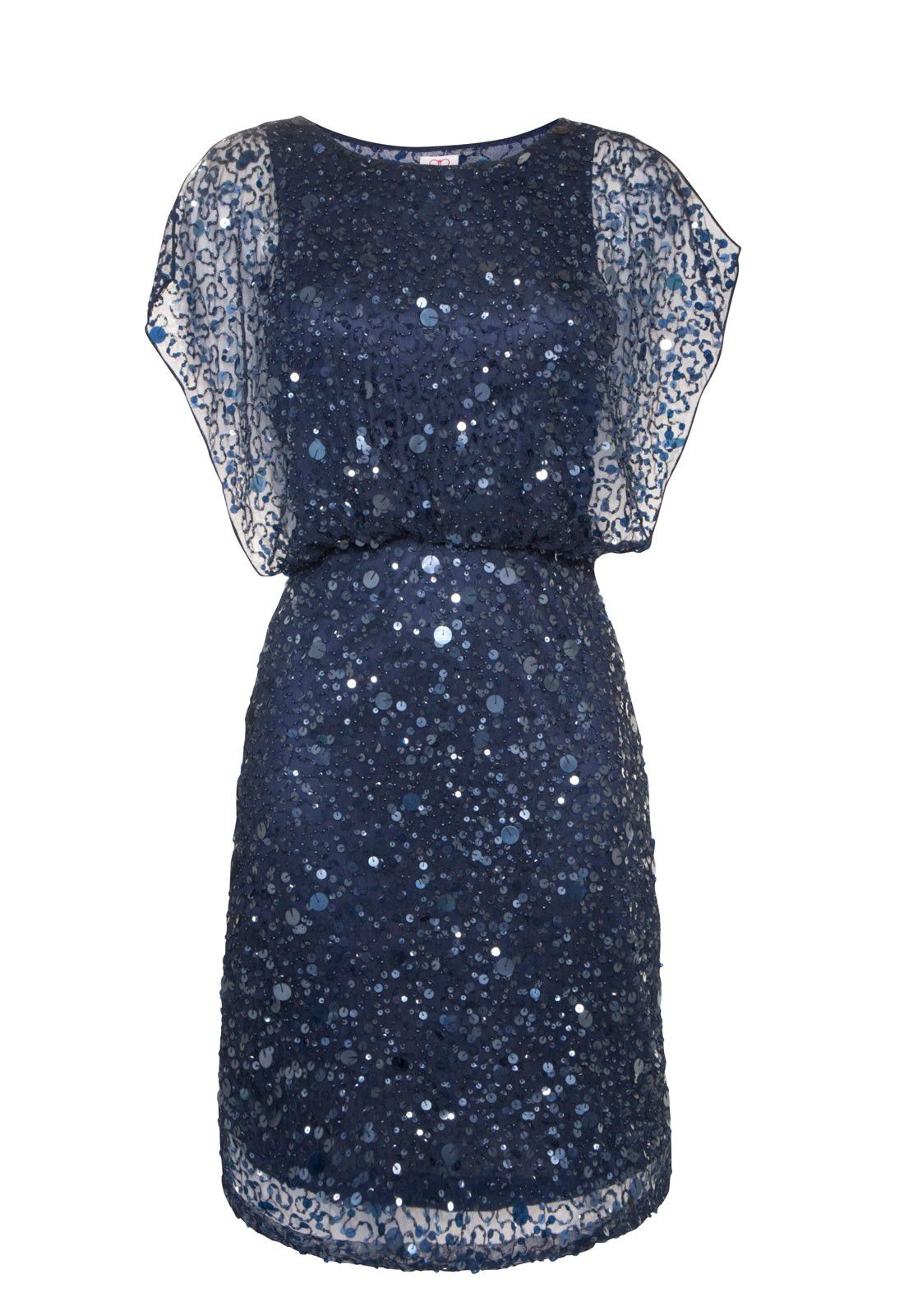 Size plus sequin dress uk recommend dress for autumn in 2019