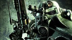 Fallout - Pesquisa Google