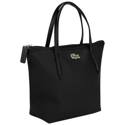 Acabei de visitar o produto Bolsa Lacoste Small Shopping   Bags ... ea906eb916