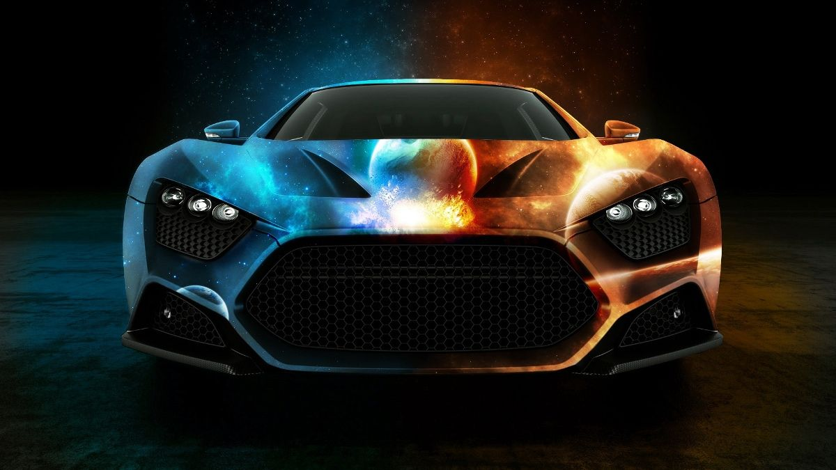 front bumper cool car wallpaper cars wallpapers widescreen