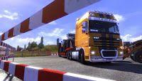 Blog Euro Truck 2 - Melhores Mods e Entretenimento Estão Aqui!: Galeria