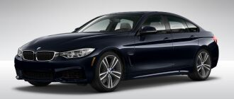 435xi Grand Coupe Black Is A Little Blah Red Interior And