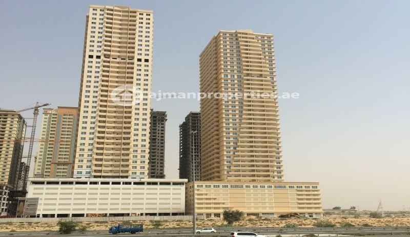 http://www.ajmanproperties.ae/sale/brand-new-one-bedroom-flat-for-sale-in-lavender-tower-ajman