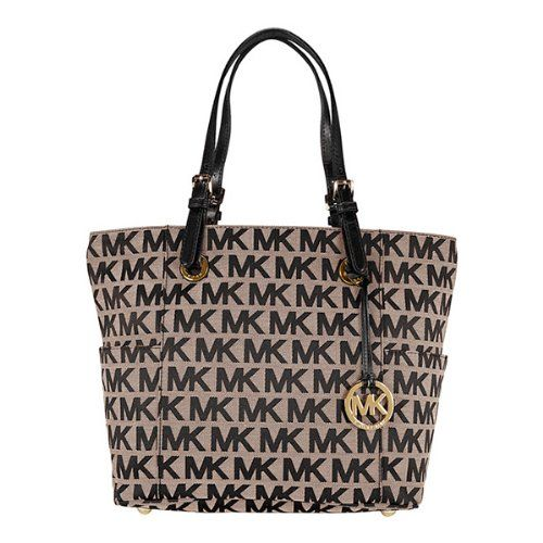 Pin on Designer Handbags / Purses - Tote Bags - Wallets - Wristlets