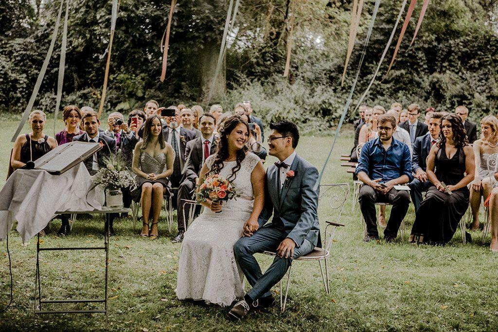 Boho Hochzeit Auf Der Wasserburg Geretzhoven Elena Engels Fotografie Wasserburg Geretzhoven Boho Hochzeit Burg