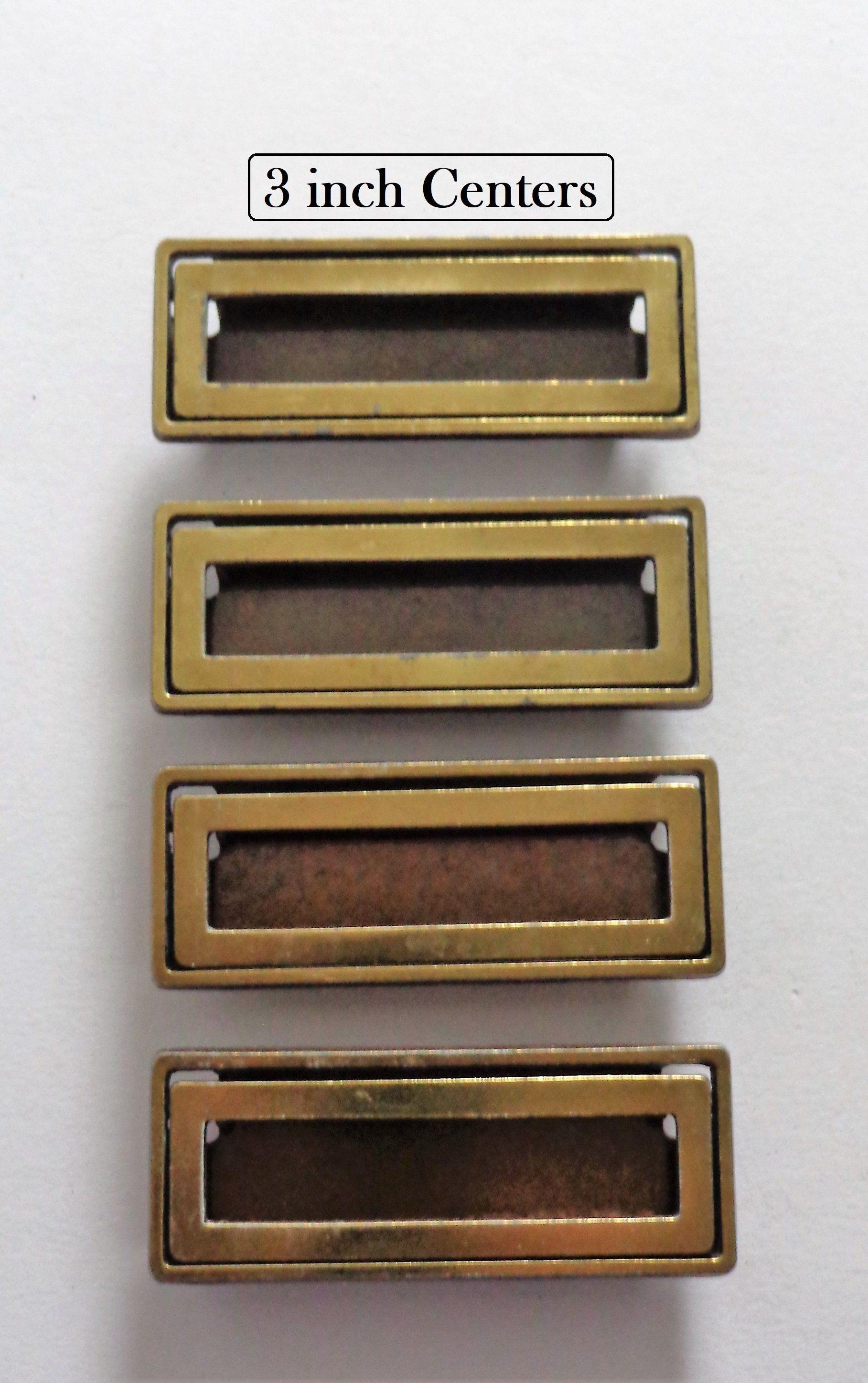 Antique Drawer Pull Keeler Brass Round A202 Hepplewhite Etsy Antique Drawer Pulls Antique Drawers Drawer Pulls