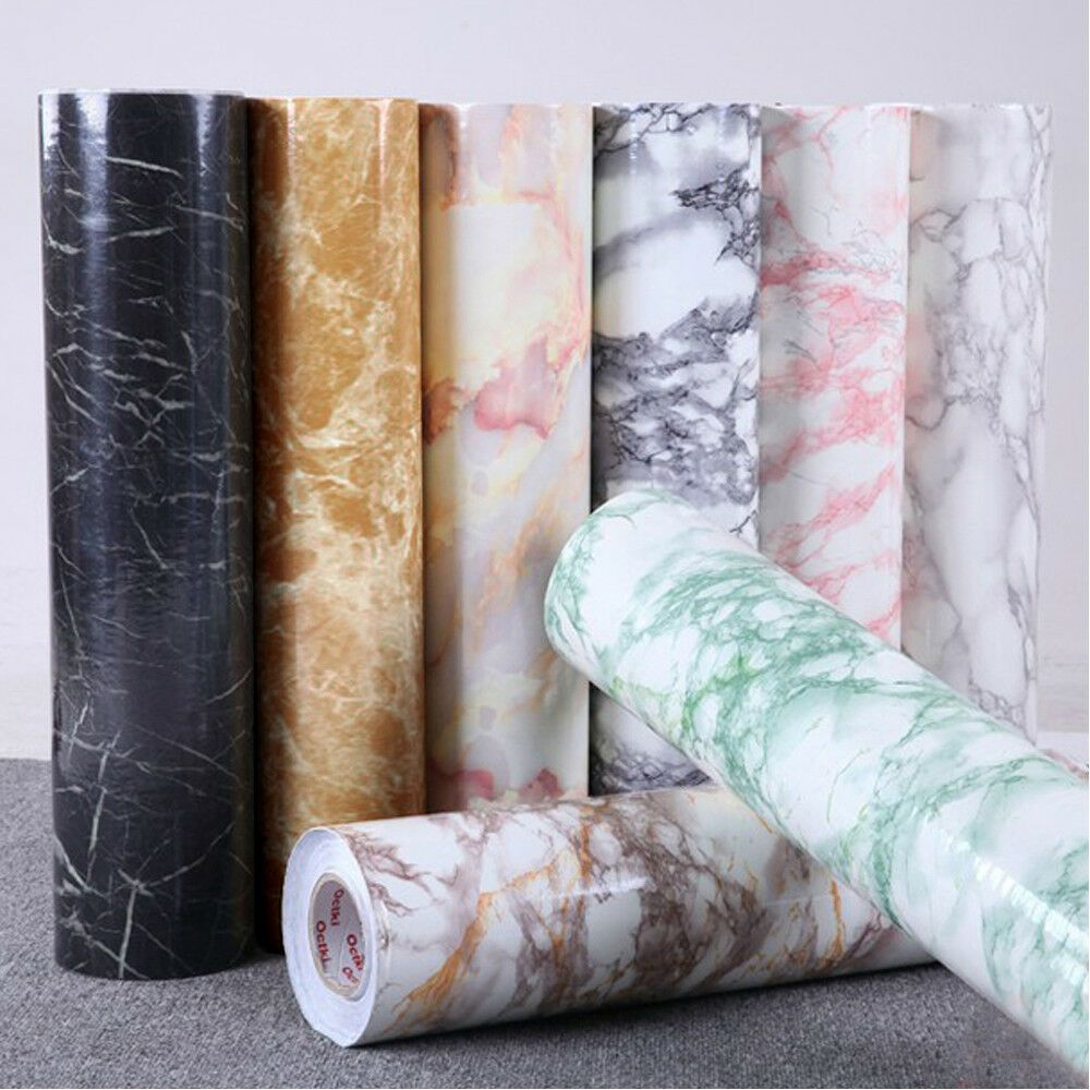 Shopping Resources Decals Removable Wallpaper Washi Tape Contact Paper Contact Paper Removable Wallpaper Rental Decorating