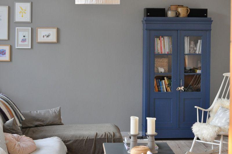 Stiffkey Blue Color Blue Cabinets Stiffkey Blue