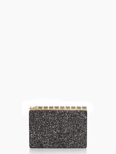 5bdf66a2a01 Kate Spade · all aboard emanuelle Sparkly Clutches