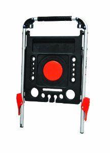 Little Giant Ladder Systems 15045 Airdeck Workstation Amazon Com
