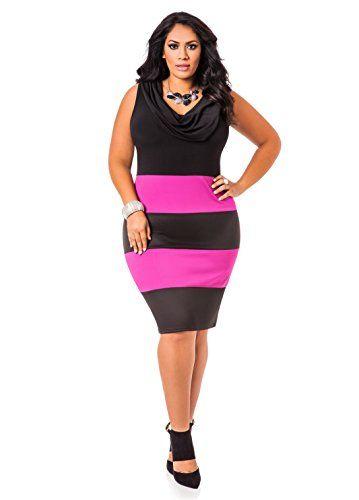ashley stewart dresses | ashley stewart women's plus size