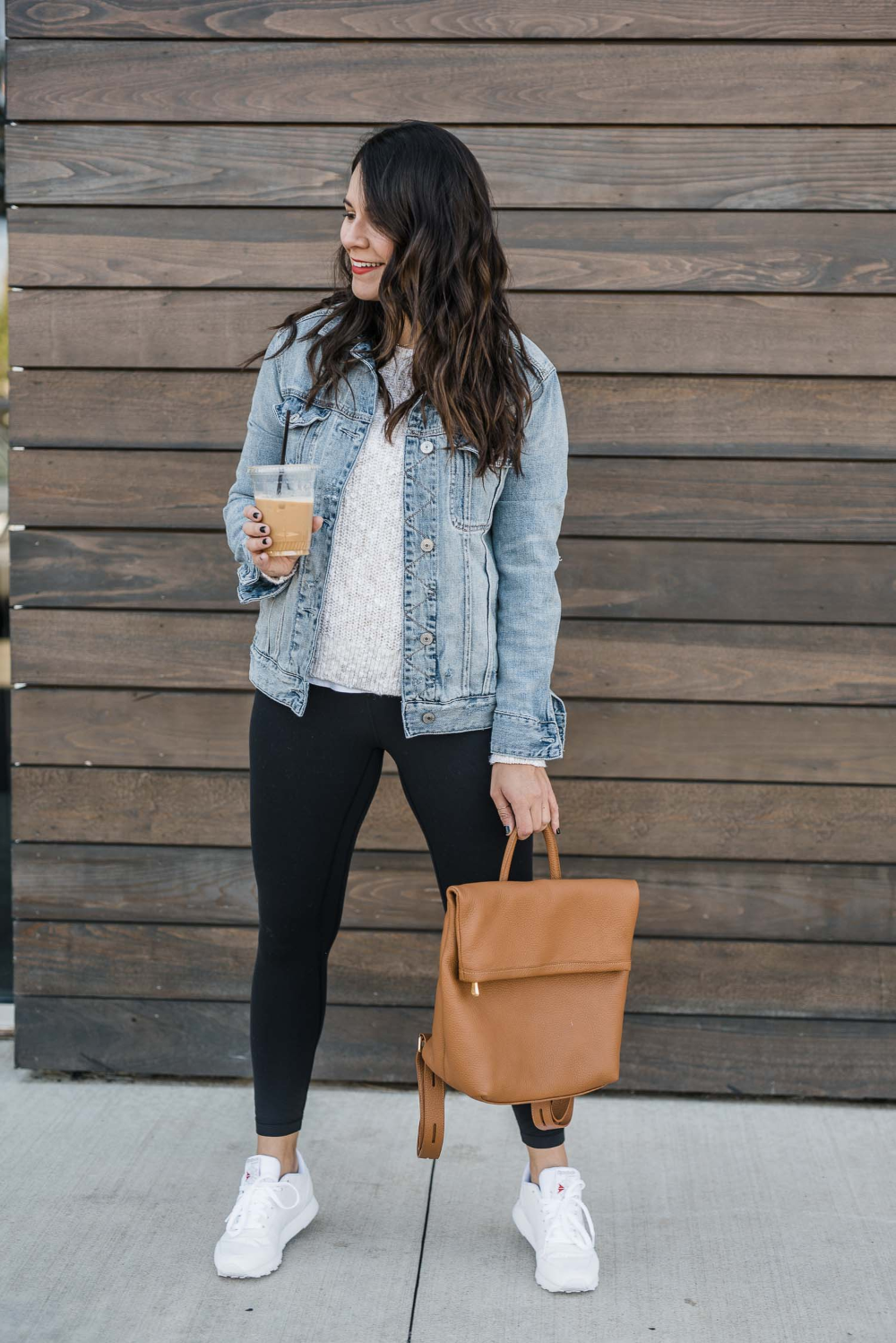 5 Casual Thanksgiving Outfit Ideas | My Style Vita Blog