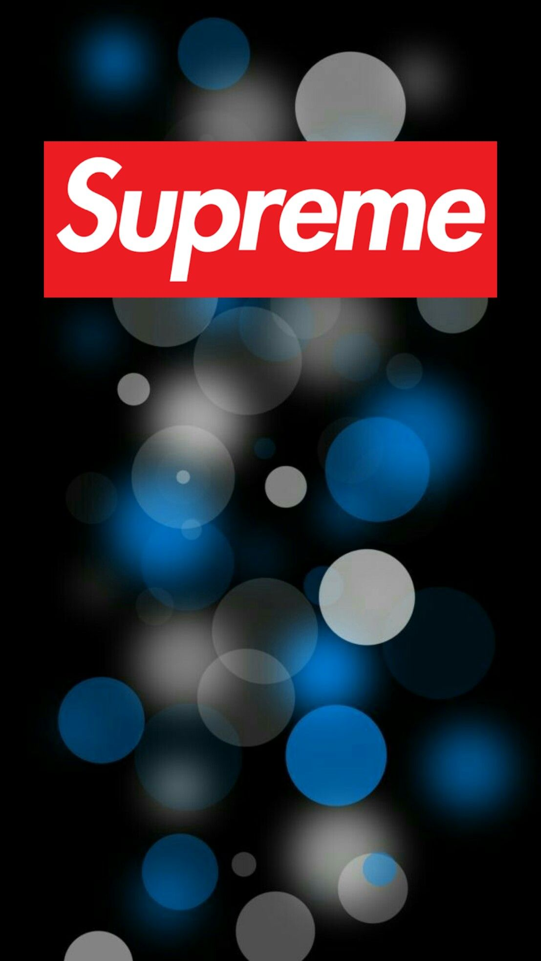Popular Wallpaper Naruto Supreme - feeeb1bf6cd67890fd8b976d52cccf24  Photograph.jpg
