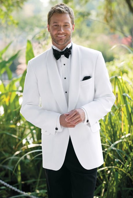 Cheap Mens White Tuxedo Buy Quality Directly From China Tailored Suit Suppliers Men For 2017 Wedding Suits Dress Groom