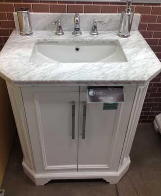 5 Affordable Bathroom Vanities Bathroom Vanity Vanity Cheap
