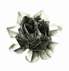 """Résultat de recherche d'images pour """"dessin de lotus"""""""