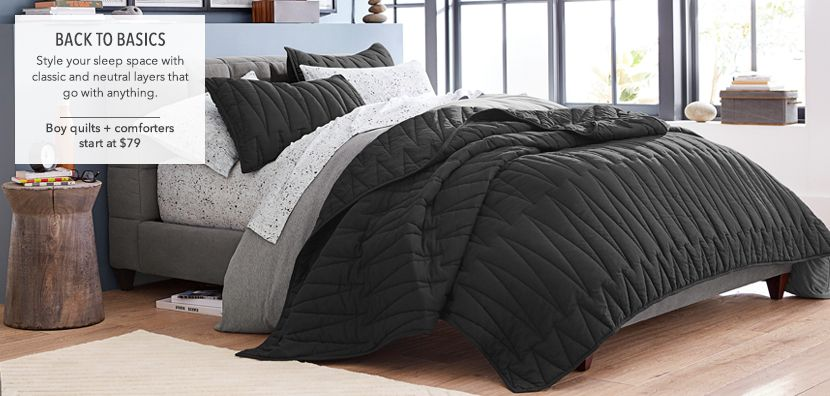 Best Comforters For Teens As Unique Gift Ideas 7 With Images 400 x 300