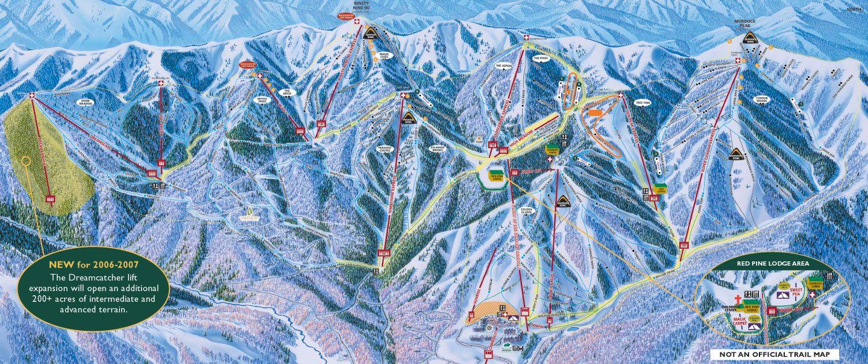 ski utah the canyons - Google Search | Ski Trip | Trail maps ... Canyons Ski Resort Map on utah canyons map, utah resort map, canyons park city lodging, washington ski resorts map, canyons ski resort logo, canyons ski resort homes, canyons ski resort weather, oregon ski resorts map, canyons ski resort restaurants, canyons ski resort lodging, park city map, canyons in utah and arizona,