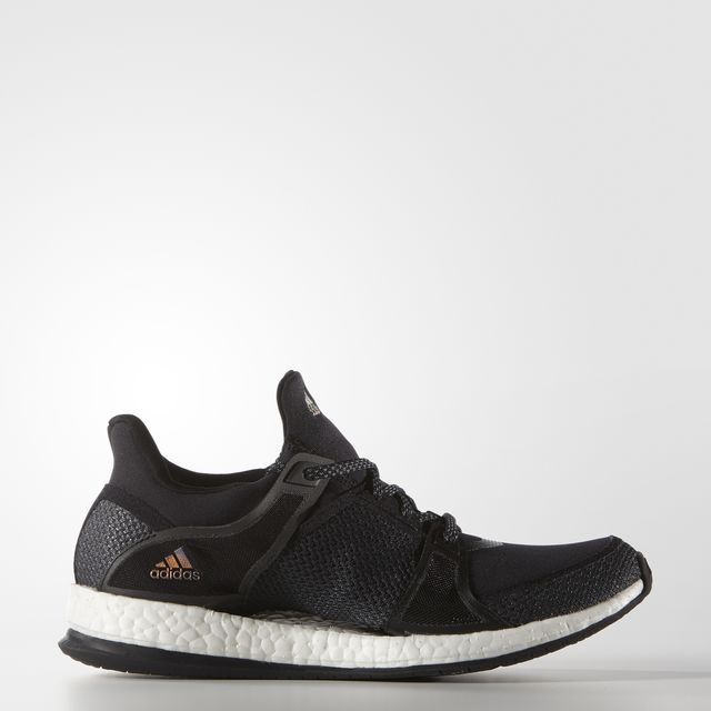 Adidas Pure Boost X Training Shoes Adidas Pure Boost Running Shoes Design Training Shoes