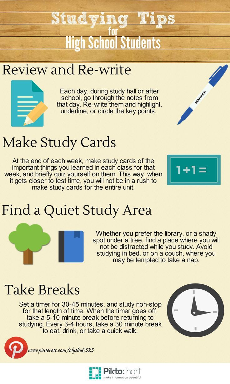 ecbfcdbebb jpg × study  study tips for high school students pinned it