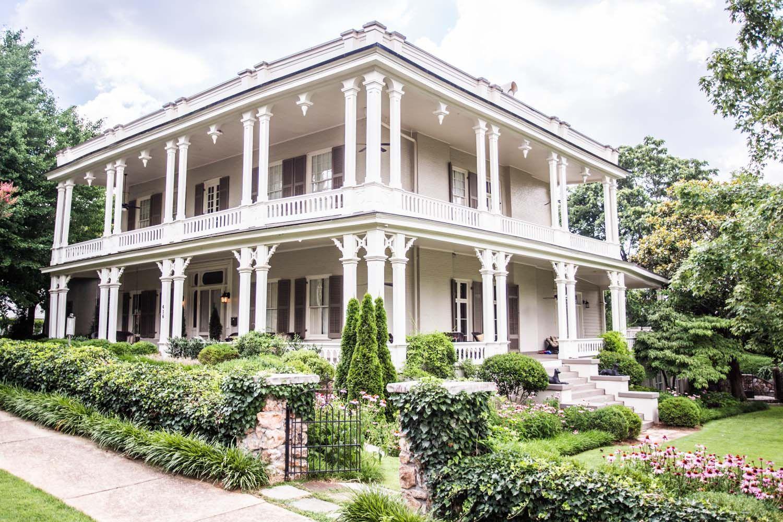 feeee01bf3b4916bfce5534fc27e0543 - Better Homes And Gardens Huntsville Al
