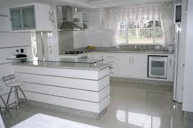 cozinha em marmore - Pesquisa Google