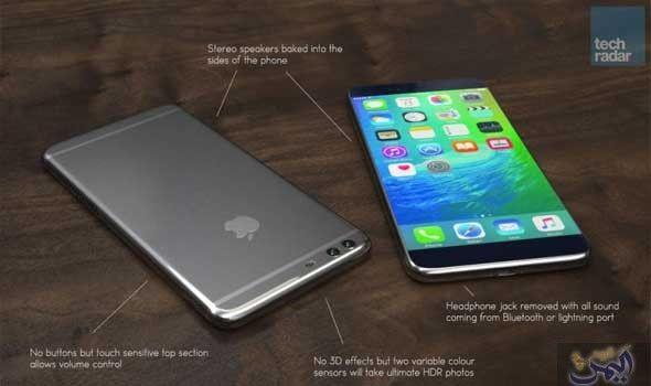 أبل تواجه مشكلة سماعات الصوت في آيفون 7 بتحديث جديد لنظام التشغيل Iphone Iphone 7 New Iphone