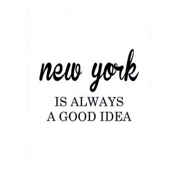 Travel New York Quotes: New York Poster, New York Quote, Audrey Hepburn Quote