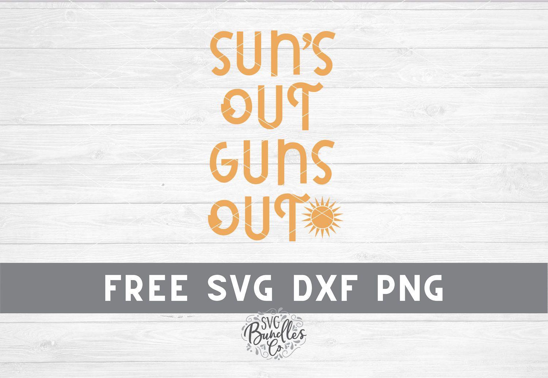 FREE — SVG BUNDLES CO. Free svg, Svg, Cricut projects