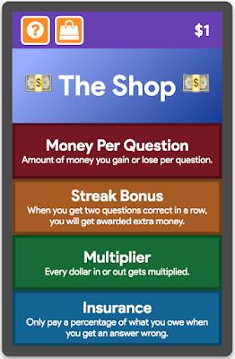 How To Get Money In Gimkit