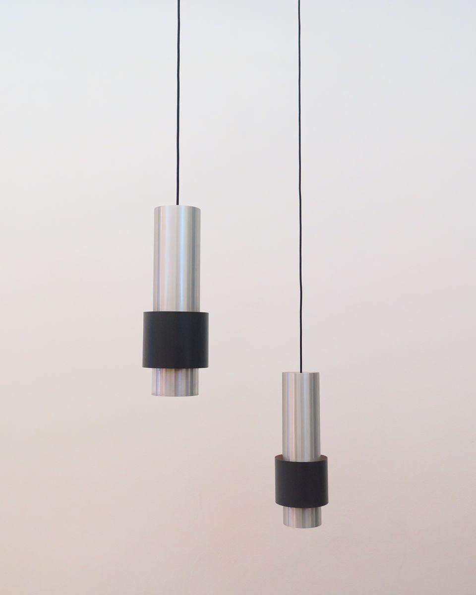 Deckenleuchte Dimmbar Led Austauschbar Deckenbeleuchtung Kuche Planen Lampe Led Deck Led Lampe Mit Bewegungsmelder Lampe Mit Bewegungsmelder Deckenleuchten