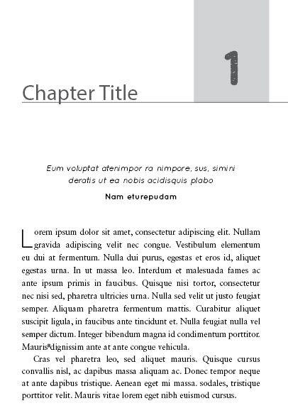 Sabon (body) Quicksand (Chapter) | books - inspiration board ...