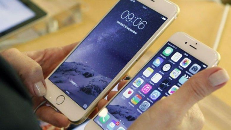 Juegos Y Aplicaciones Para Iphone Con Descuento Y Gratis 22 Junio