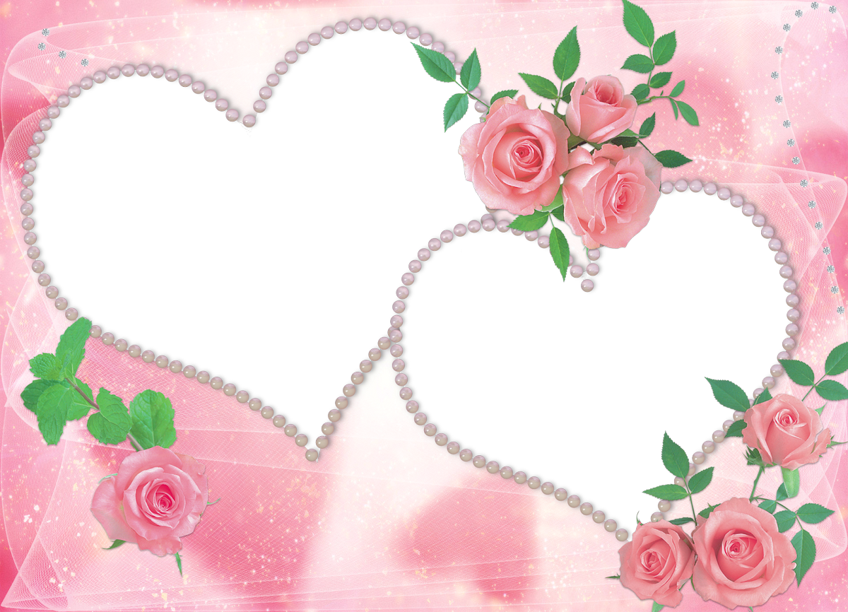 marco para enamorados | Fondos de pantalla | Pinterest | Búsqueda ...
