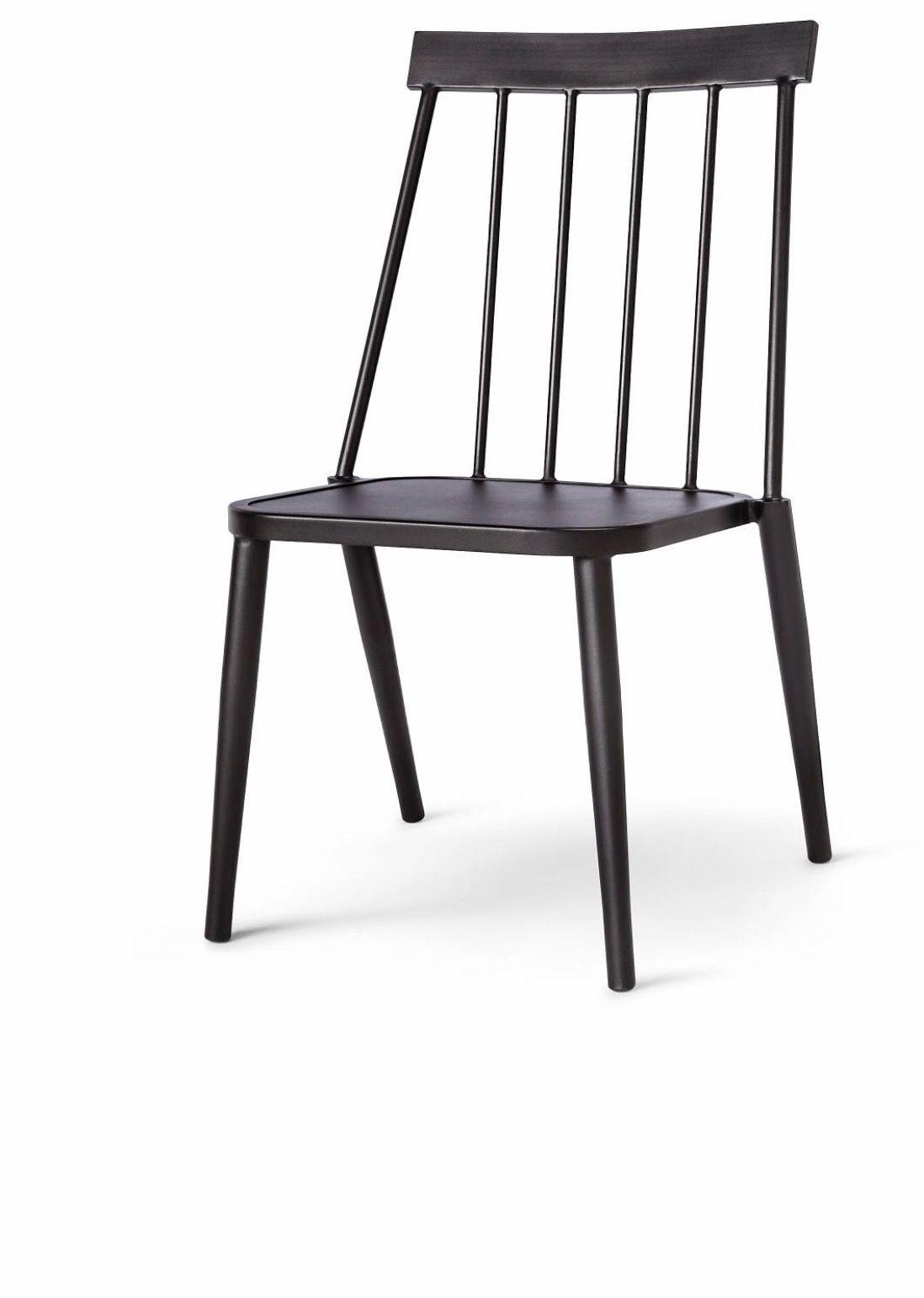 plastic outdoor chairs target swivel recliner chair metal backyard club patio