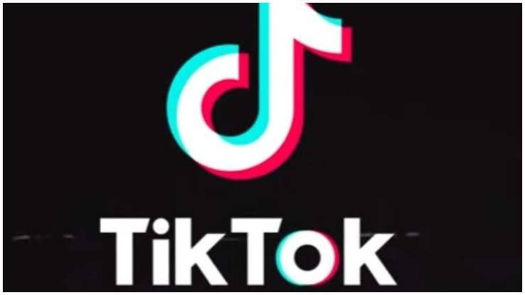 Watch Tiktok Videos Online By Country Without Having Tiktok Account Social Media Apps Popular Social Media Apps Most Popular Social Media