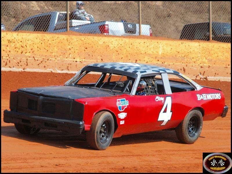 Pure Stock | My Love of Dirt Racing !!! | Pinterest | Dirt track ...