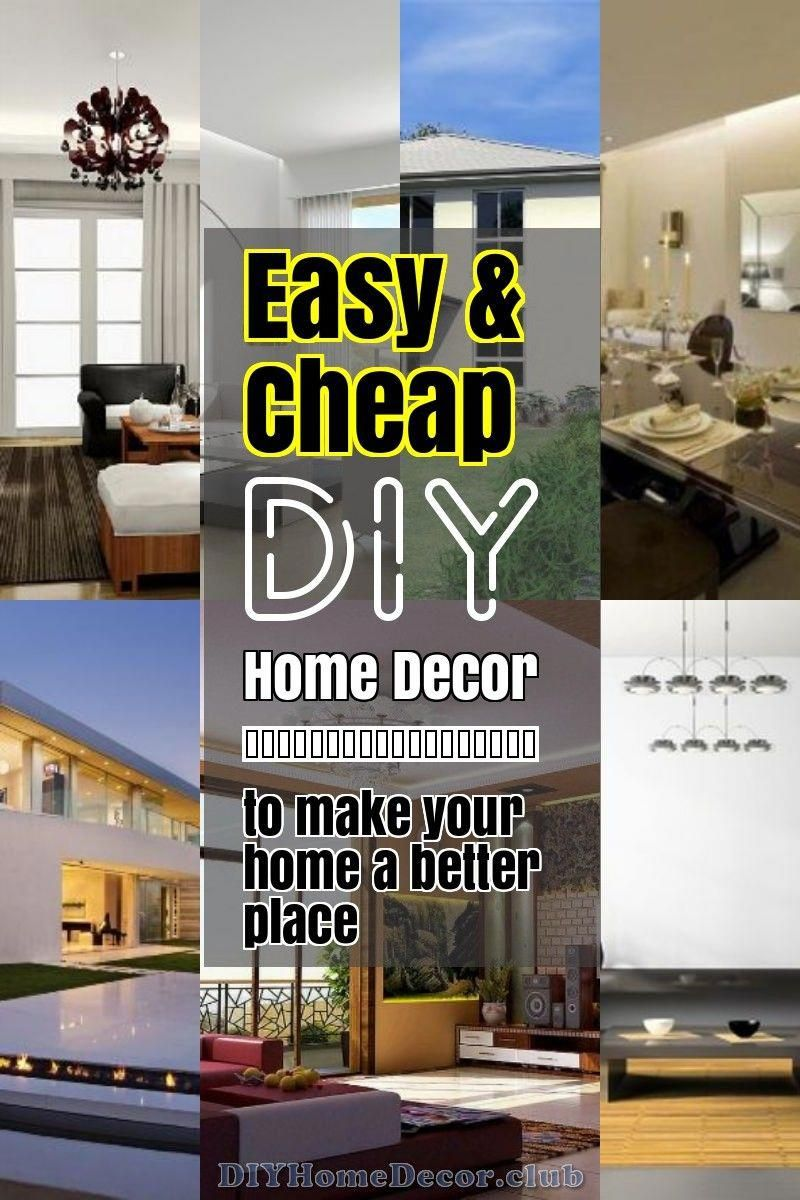 Home Designer Tips From The Pros You Can Find Out More Details At