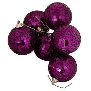 Ornaments~