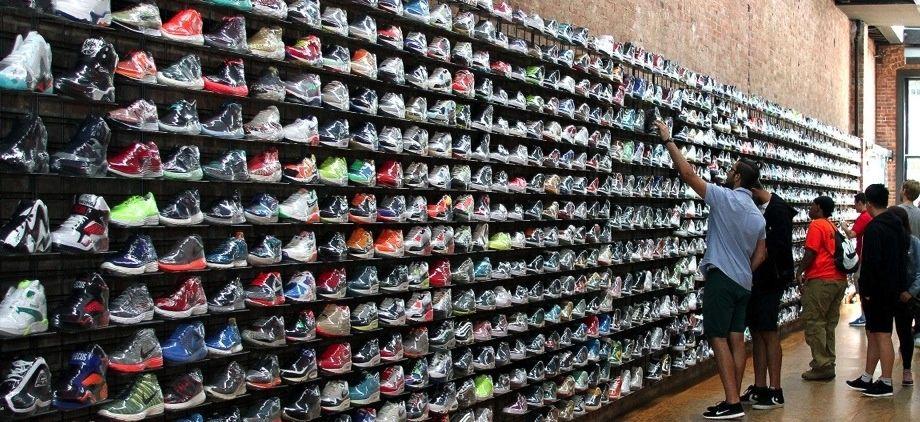 best shoe stores - Поиск в Google   New