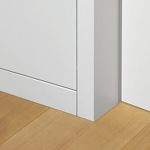 Image result for minimal skirting detail architecture Baseboard height