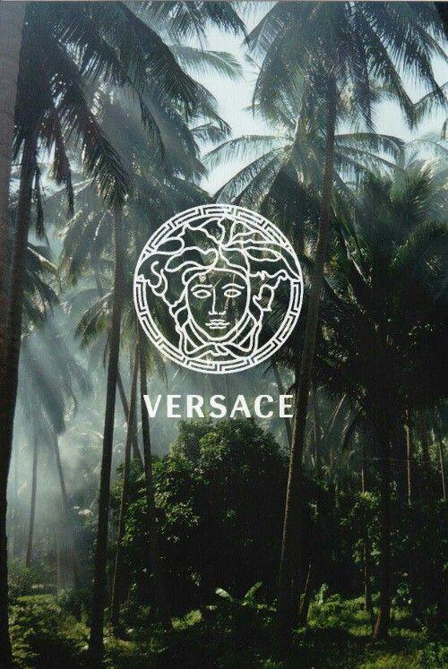 Versace Dope Wallpapers Wallpaper Backgrounds Iphone Wallpapers Versace Wallpaper Supreme Wallpaper