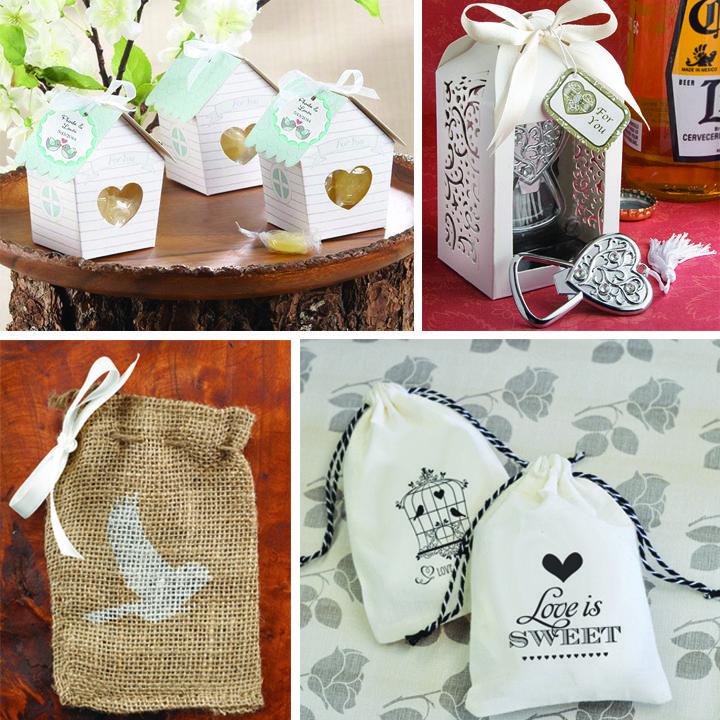 wedding favor boxes and bags Beach-Wedding-Favor-Boxes-and-Bags-and ...
