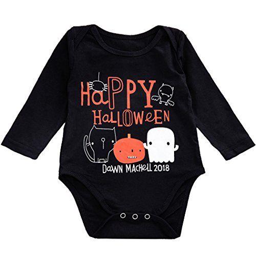 323f9d97d Pin by Ashley L Doty on Baby Boy or Girl Clothes