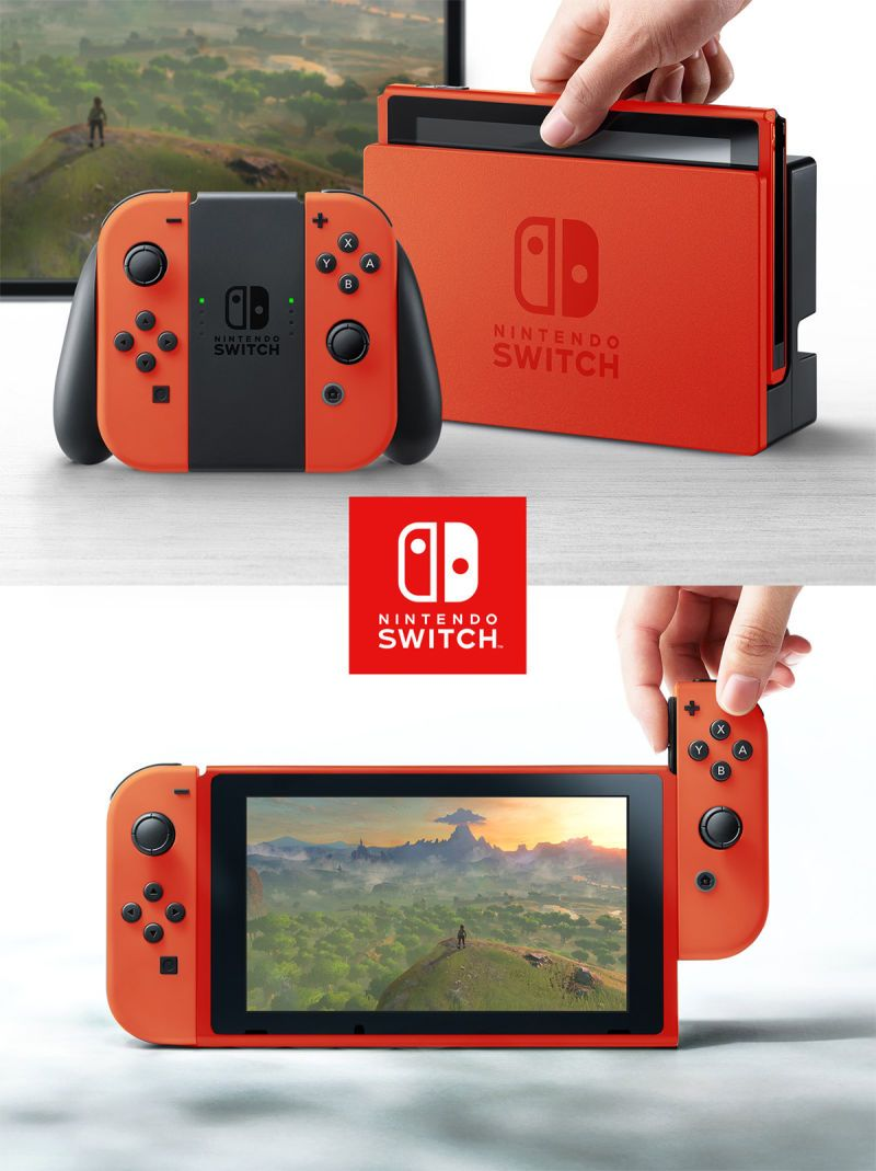 http bubblecraze org new android iphone game is taking the world by storm nintendo switch nintendo nintendo switch accessories nintendo switch