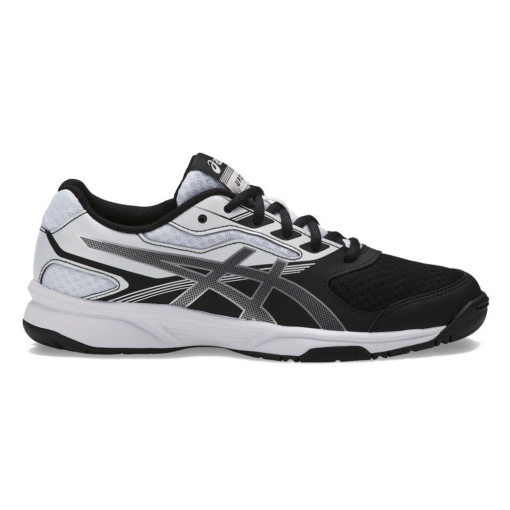 Asics Upcourt 2 Women S Vollleyball Shoes In 2019 Asics Volleyball Shoes Volleyball Shoes Asics