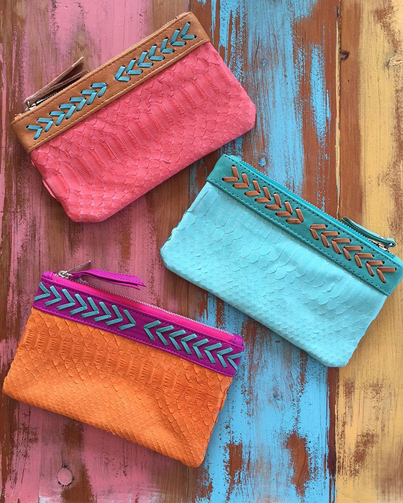 Zimi Coin Purse | Leather wallets