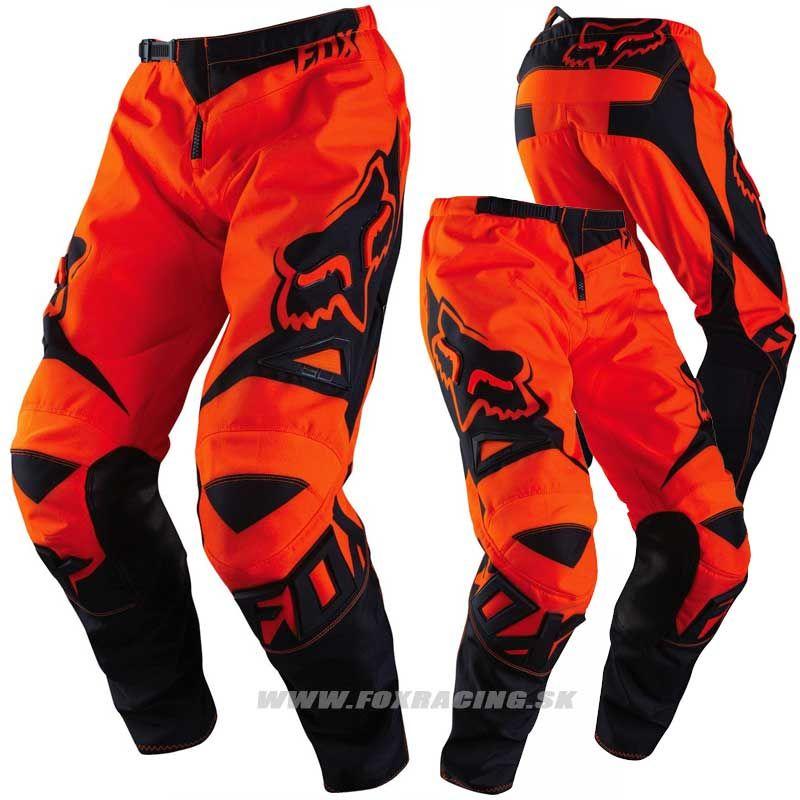 fc0d1b6d7f0b1 FOX 180 Race pant 15 #motorcycle #pants #motonohavice #foxracing ...