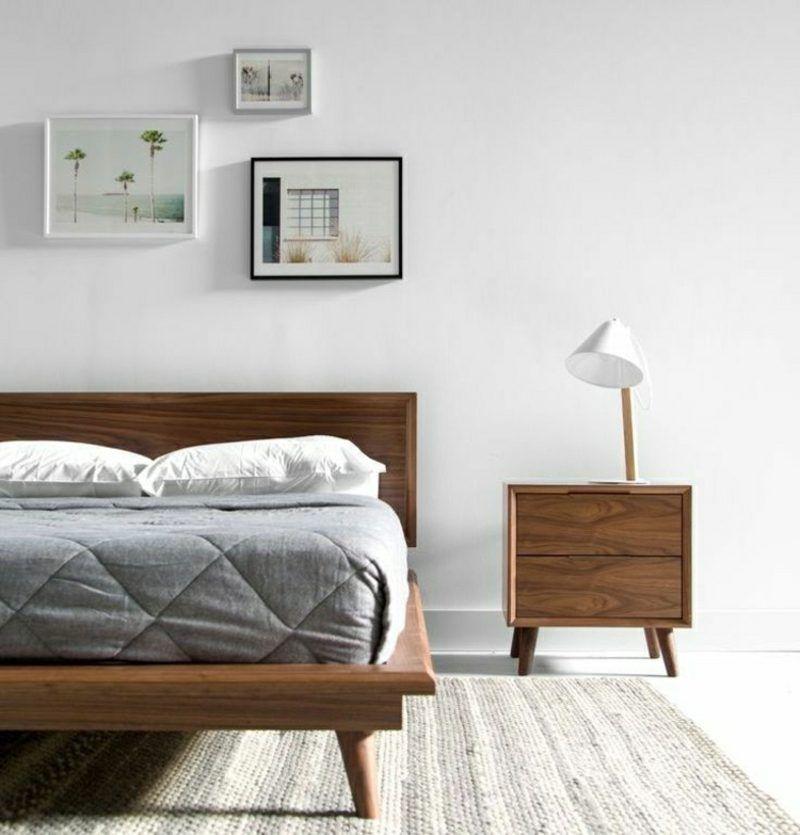 Das ideale Schlafzimmer gestalten in 5 Schritten
