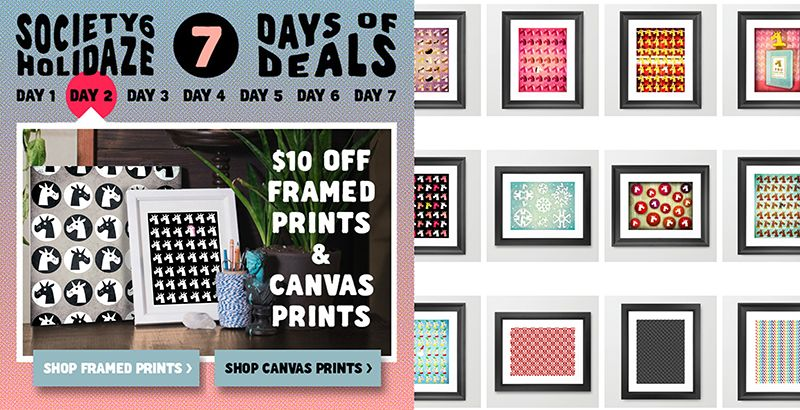 10 Off Framed Canvas Art Prints Free Shipping Worldwide